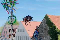 2021_gewinner_1.-Preis-Kreativ-Julian-Heindl-und-Fynn-Glauning