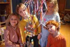 2021_gewinner_5.-Preis-Kreativ-Kids-vom-Berg-Sophia-Schmolke-Julia-Weiss-Aurelia-und-Shiva-Preussner