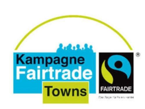 20200706 fairtrade towns
