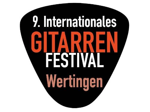20200921 logo gitarrenfestival